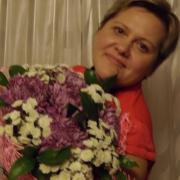 Бизнес-адвокаты в Тюмени, Татьяна, 49 лет