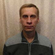 Олег Манохин