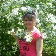 Услуги кейтеринга в Барнауле, Алена, 38 лет