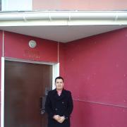 Услуги электромонтажа в Астрахани, Дамир, 34 года
