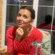 Визажисты в Уфе, Оксана, 29 лет