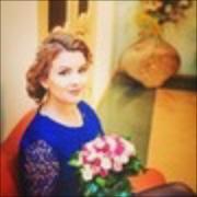 Выгул собак в Астрахани, Ольга, 27 лет