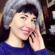 Эпиляция в Волгограде, Анастасия, 32 года