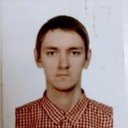 Химчистка в Владивостоке, Василий, 28 лет