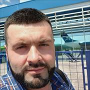 Услуги установки дверей в Тюмени, Зоран, 36 лет