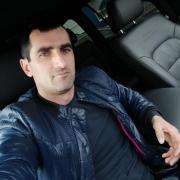 Обшивка вагонкой в Оренбурге, Ваагн, 41 год