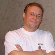 Монтаж террасной доски в Челябинске, Сергей, 57 лет
