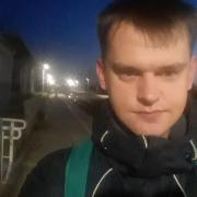 Прайс на демонтаж дверей в Волгограде, Макс, 30 лет