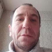 Подключение варочной панели в Саратове, Сергей, 45 лет