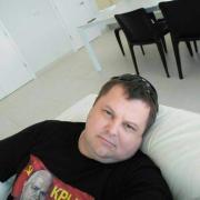Установка духового шкафа в Краснодаре, Павел, 48 лет