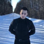 Оформление земельного участка в Набережных Челнах, Леонид, 28 лет