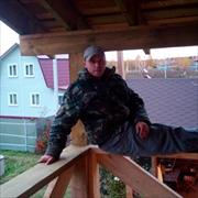 Ремонт дачных домов, Дмитрий, 37 лет