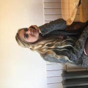 Фотосессии в Ярославле, Мария, 27 лет