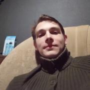 Доставка малогабаритных грузов в Набережных Челнах, Дмитрий, 25 лет