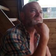 Реорганизация предприятий, Евгений, 46 лет