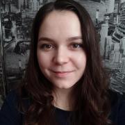 Обработка детских фото в Набережных Челнах, Ирина, 29 лет