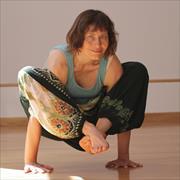 Няни для грудничка - Нагатинская, Александра, 51 год