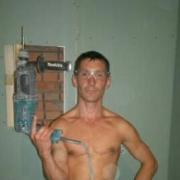 Остекление балконов и лоджий в Челябинске, Дмитрий, 36 лет
