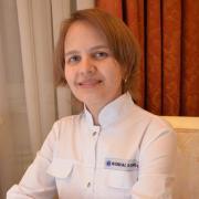 Дарсонваль для лица, Ольга, 50 лет