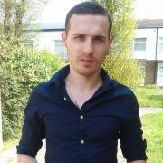 Ремонт холодильников Liebherr в Воронеже, Григорий, 29 лет