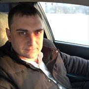 Стоимость установки светильников в Барнауле, Андрей, 30 лет