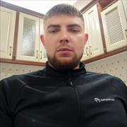 Цена установки откосов и подоконников, Алексей, 33 года