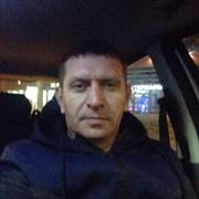 Пошив штор в Краснодаре, Андрей, 48 лет