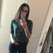 Все виды массажа в Набережных Челнах, Олеся, 22 года