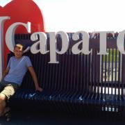 Услуги сантехника в Саратове, Виктор, 36 лет