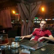 Промышленный клининг в Краснодаре, Ренат, 21 год