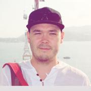 Частный мастер по ремонту балконов в Набережных Челнах, Данил, 31 год