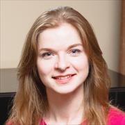 Ремонт диванов, Ксения, 34 года