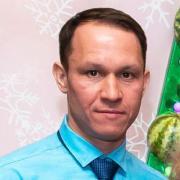 Услуги частных электриков в Набережных Челнах, Евгений, 37 лет