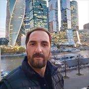 Костюм медведя напрокат, Игорь, 47 лет