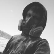 Отделочные работы в Ижевске, Алексей, 22 года