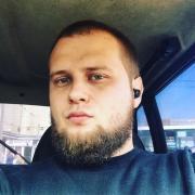 Отделочные работы в Самаре, Александр, 26 лет