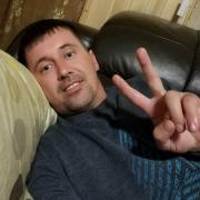 Маляры и штукатуры в Хабаровске, Александр, 38 лет
