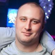 Услуги плотников в Красноярске, Александр, 31 год
