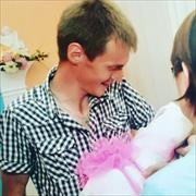 Услуги плиточника в Ижевске, Юрий, 34 года
