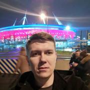 Ремонт телефона в Саратове, Алексей, 33 года