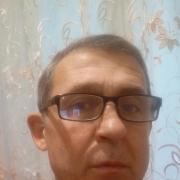 Доставка на дом сахар мешок - Сухаревская, Владимир, 58 лет