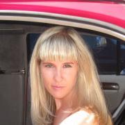Юридические услуги в Самаре, Дарья, 40 лет