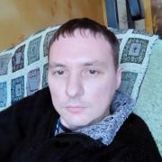 Помощники по хозяйству в Набережных Челнах, Александр, 33 года