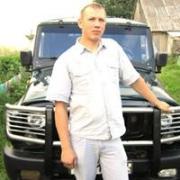Услуги шиномонтажа в Перми, Александр, 37 лет