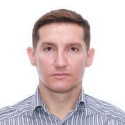 Нотариусы в Волгограде, Станислав, 34 года
