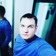 Услуги по ремонту швейных машин в Хабаровске, Алексей, 27 лет