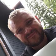 Доставка продуктов из Ленты - Дубровка, Игорь, 37 лет