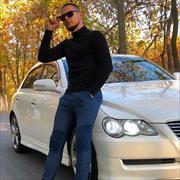 Услуги по ремонту швейных машин в Ростове-на-Дону, Александр, 34 года