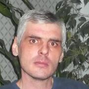 Установка бойлера в Новосибирске, Владимир, 41 год