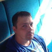 Покраска потолков в Перми, Анатолий, 36 лет